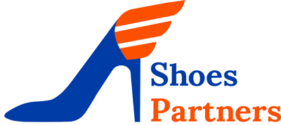 Shoes Partners Logo